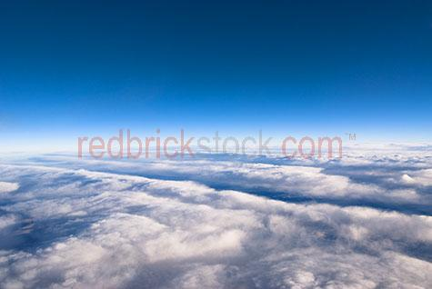 cloud;clouds;sky high;high;cumulonimbus;altostratus;blue sky;sky;skies