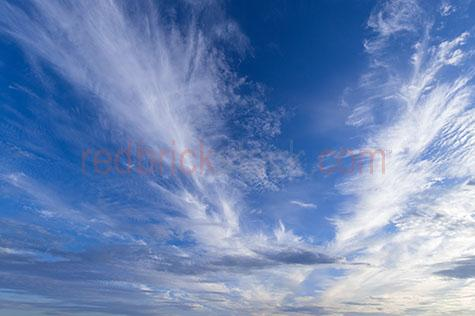 clouds;cloud;cloudscape;cloudscapes;sky;skies;blue sky;blues;stratus;altostratus;alto stratus;cirrus;dramatic clouds;dramatic cloud;dramatic sky;dramatic skies;whispy clouds;whispy cloud;cloud pattern;c loud patterns;background;backgrounds;back ground;back grounds;cirrus cloud;cirrus clouds;day;daytime;day time;white cloud;white clouds;fluffy cloud;fluffy clouds;white fluffy cloud;white fluffy clouds;fluffy white cloud;white fluffy clouds;copyspace;copy space;textspace;text space