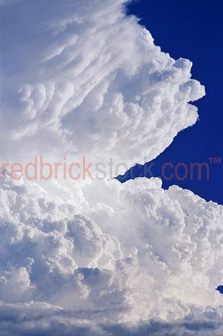 clouds cloud sky skies fluffy white cumulus