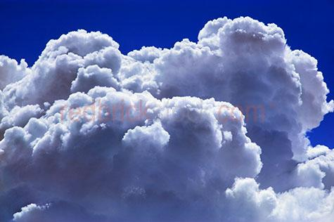 cloud;clouds;cumulus cloud;cumulus clouds;blue;sky;skies;storm;storms;storm clouds;storm cloud;fluffy;day;background;backgrounds;back ground;back grounds;white cloud;white clouds;dream;dreams;clouded