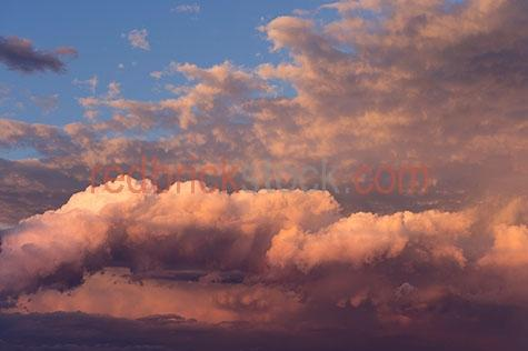 cloud;clouds;cloudscape;cloudscapes;sky;skies;dramatic sky;dramatic skies;dramatic;dramatic cloudscape;dramatic cloudscapes;dramatic cloud;dramatic clouds;storm cloud;storm clouds;grey storm cloud;grey storm clouds;gray storm cloud;gray storm clouds;grey cloud;grey clouds;gray cloud;gray clouds;fluffy cloud;fluffy clouds;grey fluffy cloud;grey fluffy clouds;gray fluffy cloud;gray fluffy clouds;fluffy grey cloud;fluffy grey clouds;fluffy gray cloud;fluffy gray clouds;storm;storms;stormy;storm sky;storm skies;stormy sky;stormy skies;storm cloudscape;storm cloudscapes;stormy cloudscape;stormy cloudscapes;storm weather;stormy weather;overcast;overcast sky;overcast skies;overcast weather;cumulonimbus cloud;cumulonimbus clouds;cloudscape;cloudscapes;cumulonimbus cloudscape;cumulonimbus cloudscapes;cloudy;cloudy sky;cloudy skies;cloud formation;cloud formations;moody;moody setting;moody settings;day;daytime;day time;daylight;day light;during the day;sunset;sunsets;sunsetting;sun set;sun sets;sun setting;sunset sky;sunset skies;sun set sky;sun set skies;background;backgrounds;back ground;back grounds;queensland;qld;australia;australian;aus;nature;blue sky;blue skies;cloud coverage;royalty free;rf;royalty free image;royalty free images;rf image;rf images;close-up;close-ups;close up;close ups;closeup;closeups;close-up view;close-up views;closeup view;closeup views;close-up views;close-up views;close up views;closeup views;copyspace;copy space;textspace;text space;at;on;in;and;&;+