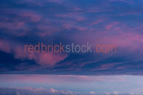 cloud;clouds;cloudscape;cloudscapes;sky;skies;dramatic sky;dramatic skies;dramatic;dramatic cloudscape;dramatic cloudscapes;dramatic cloud;dramatic clouds;storm cloud;storm clouds;fluffy cloud;fluffy clouds;pink;pinks;colour pink;color pink;pink clouds;pink clouds;storm;storms;stormy;storm sky;storm skies;stormy sky;stormy skies;storm cloudscape;storm cloudscapes;stormy cloudscape;stormy cloudscapes;storm weather;stormy weather;overcast;overcast sky;overcast skies;overcast weather;cumulonimbus cloud;cumulonimbus clouds;cloudscape;cloudscapes;cumulonimbus cloudscape;cumulonimbus cloudscapes;cloudy;cloudy sky;cloudy skies;cloud formation;cloud formations;moody;moody setting;moody settings;day;daytime;day time;daylight;day light;during the day;sunset;sunsets;sunsetting;sun set;sun sets;sun setting;sunset sky;sunset skies;sun set sky;sun set skies;background;backgrounds;back ground;back grounds;queensland;qld;australia;australian;aus;nature;moody;cloud coverage;royalty free;rf;royalty free image;royalty free images;rf image;rf images;close-up;close-ups;close up;close ups;closeup;closeups;close-up view;close-up views;closeup view;closeup views;close-up views;close-up views;close up views;closeup views;copyspace;copy space;textspace;text space;at;on;in;and;&;+