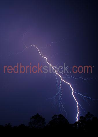 lightning;lightening;lightning bolt;lightning bolts;lightening bolt;lightening bolts;electricity;electric;electrical storm;electrical storms;storm;storms;stormy;stormy weather;stormy sky;stormy skies;sky;skies;lightning strike;lightning strikes;lightening strike;lightening strikes;weather;severe weather;bad weather;thunder;thunder storm;thunder storms;thunderstorm;thunderstorms;electrical surge;electrical surges;surge;surges;night;night time;at night;during the night;evening;evening time;twilight;darkness;dark;dramatic;dramatic sky;dramatic skies;dramatic setting;dramatic settings;moody;moody setting;moody settings;moody sky;moody skies;danger;dangerous;purple;purples;colour purple;color purple;purple sky;purple skies;tree;trees;landscape;landscapes;australian landscape;australian landscapes;silhouette;silhouettes;silhouetted;silhouetted tree;silhouetted trees;tree silhouette;tree silhouettes;silhouetted tree;silhouetted trees;australia;australian;aus;nature;natural;weather condition;weather conditions;forest;forests;country;australian country;country setting;country settings;rural area;rural areas;rural setting;rural settings;rural australia;regional;regional australia;close-up;close-ups;close up;close ups;closeup;closeups;close-up view;close-up views;closeup view;closeup views;close-up views;close-up views;close up views;closeup views;copyspace;copy space;textspace;text space