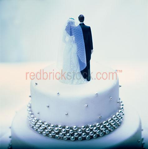 bride groom wedding cake marriage togetherness together love for
