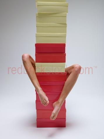 legs;shoes;shopping;retail;possive;addiction;addictive;leg;shoe;shop;shops;spending;wrapped around;stacked;stack;stacks;whire background;white backgrounds;on white;cut out;cut-out;cut outs;cut-outs;foot feet;nail polish;nude;naked;bare;nudes;box boxes;shoe box;shoe boxes;shoebox;shoeboxes;girl;girls;lady;ladies;lady's;woman;women;young;studio;sexy
