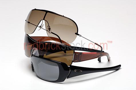 studio sunglasses design designer sunnies eyewear wear fashion s