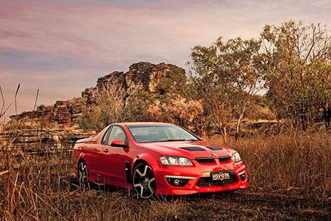 holden maloo ute;holden maloo utes;maloo ute;maloo utes;holden;hsv;holden ute;holden utes;hsv;transport;transports;transportation;red ute;red utes;red car;red cars;red holden ute;red holden utes;red vehicle;red vehicles;work ute;work utes;parked;park;parks;parked car;parked cars;parked ute;parked utes;landscape;landscapes;track;tracks;country setting;country settings;australian landscape;australian landscapes;rock;rocks;rock face;rock faces;cliff face;cliff faces;dry;dry grass;dry grasses;sunset;sunsets;sun set;sun sets;sunsetting;sun setting;clean;clean car;clean cars;clean ute;clean utes;shine;shiny;shiny car;shiny cars;shiny ute;shiny utes;new;brand new;new car;new cars;new ute;new utes;brand new car;brand new cars;brand new ute;brand new utes;heavy duty;copyspace;copy space;textspace;text space