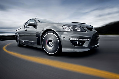 holden maloo ute;holden maloo utes;maloo ute;maloo utes;holden;hsv;holden ute;holden utes;hsv;transport;transports;transportation;grey ute;grey utes;grey car;grey cars;grey holden ute;grey holden utes;grey vehicle;grey vehicles;gray ute;gray utes;gray car;gray cars;gray holden ute;gray holden utes;gray vehicle;gray vehicles;work ute;work utes;drive;drives;driving;driving fast;motion blur;road;roads;sealed road;sealed roads;fast car;fast cars;clean;clean car;clean cars;clean ute;clean utes;shine;shiny;shiny car;shiny cars;shiny ute;shiny utes;new;brand new;new car;new cars;new ute;new utes;brand new car;brand new cars;brand new ute;brand new utes;heavy duty;close-up;close-ups;close up;close ups;closeup;closeups;close-up view;close-up views;closeup view;closeup views;close-up views;close-up view's;close up views;closeup views;copyspace;copy space;textspace;text space;wheel;wheels;car wheel;car wheels;low view