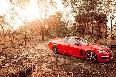 holden maloo ute;holden maloo utes;maloo ute;maloo utes;holden;hsv;holden ute;holden utes;hsv;transport;transports;transportation;red ute;red utes;red car;red cars;red holden ute;red holden utes;red vehicle;red vehicles;work ute;work utes;parked;park;parks;parked car;parked cars;parked ute;parked utes;landscape;landscapes;track;tracks;country setting;country settings;australian landscape;australian landscapes;rock;rocks;rock face;rock formation;rock formations;sun;sunburst;sun burst;sunny;dry;dry grass;dry grasses;sunset;sunsets;sun set;sun sets;sunsetting;sun setting;clean;clean car;clean cars;clean ute;clean utes;shine;shiny;shiny car;shiny cars;shiny ute;shiny utes;new;brand new;new car;new cars;new ute;new utes;brand new car;brand new cars;brand new ute;brand new utes;heavy duty;copyspace;copy space;textspace;text space