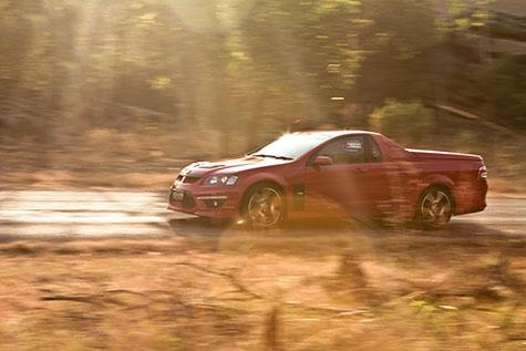 holden maloo ute;holden maloo utes;maloo ute;maloo utes;holden;hsv;holden ute;holden utes;hsv;transport;transports;transportation;red ute;red utes;red car;red cars;red holden ute;red holden utes;red vehicle;red vehicles;work ute;work utes;landscape;landscapes;country setting;country settings;australian landscape;australian landscapes;country road;country roads;sealed road;sealed roads;tree;trees;bush;dry;dry grass;dry grasses;clean;clean car;clean cars;clean ute;clean utes;shine;shiny;shiny car;shiny cars;shiny ute;shiny utes;new;brand new;new car;new cars;new ute;new utes;brand new car;brand new cars;brand new ute;brand new utes;heavy duty;copyspace;copy space;textspace;text space;motion blur;drive;drives;driving;driving fast;streaking
