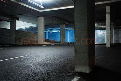 carpark;carparks;car park;car parks;underground carpark;underground carparks;underground car park;underground car parks;underground;cement;ramp ramps;carpark ramp;carpark rams;car park ramp;car park ramps;danger;dangerous;urban;urban setting;urban settings;gang;gangs;unsafe;safety;darkness;dark;moody;moddy setting;moody settings;night;night time;late night;late evening;empty;empty carpark;empty carparks;empty car park;empty car parks;line;lines;cgi;background;backgrounds;backdrop;2d cgi plate;2d cgi plates;back ground;back grounds