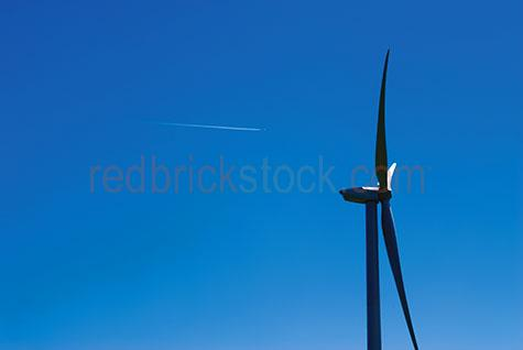 wind farm;wind farms;windfarm;windfarms;turbine;turbines;energy;electric;electricity;greenhouse gas;greenhouse gases;greenhouse;global warming;climate change;power;powered;blade;blades;technology;alternative energy;alternative energies;renewable energy;renewable energies;global issue;global issues;resources;resource;alternate;wind power;windpower;climate control;generator;generators;energy;environmental;environment;technology;innovation;innovative;wind turbine;wind turbines;blue sky;blue skies;offset;off-set;offsets;off-sets;carbon offset;carbon offsets;carbon off-set;carbon off-sets;copy space;copy spaces;text space;text spaces;blue;blues;colour blue;color blue;wind turbine;rotar blades;rotar blade;nacelle;nacelle houses an electrical generator;nacelle housing;wind energy;electrical power;green power;greenpower;renewable energy;renewable energies;jet stream;jet streams;blue;blues;colour blue;color blue