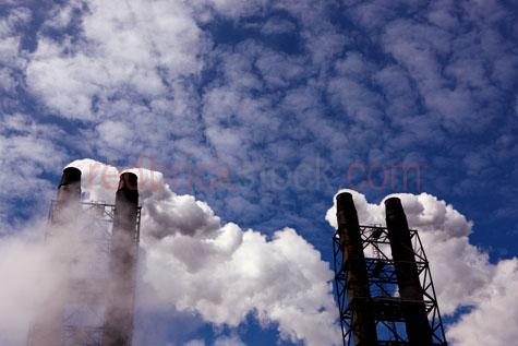 industry;industrial;chimney;chimneys;chiminey's;tack;stacks;smoke stack;smoke stacks;funnel;funnels;smog;pollute;pollution;polluting;polluted;environment;environmental;environmental;damage;global warming;climate change;greenhouse;green house;emitting;emission;emissions;carbon;carbon emission;carbon trading;carbon emissions;emissions;gas;gases;earths warming;clouds of smoke;cloud of smoke;waste;smoke cloud;smoke clouds;refinery;processing;gas;gases;warming;energy;putrid;toxic;oil;processing;heavy industry;vapour;vapours;vapor;vapors;damaging;industrialised;industrialized;atmosphere