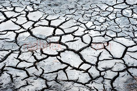 dry;dried;dried up;dry land;dried land;dry earth;dried earth;cracked;crack;cracks;cracked earth;cracked land;dry soil;drought;droughts;drought stricken land;water crisis;water restrictions;impact of drought;desperate;erosion;saline;salinity;salt water;dry salt water;dry salt water bed;dry seabed;dry sea bed;dry oceanbed;dry ocean bed;seabed;sea bed;oceanbed;ocean bed;environment;environmental;environmental issue;environment issues;close-up;close-ups;close up;close ups;closeup;closeups;close-up view;close-up views;closeup view;closeup views;close-up views;close-up view's;close up views;closeup views;grey;greys;colour grey;color grey;gray;grays;colour gray;color gray;background;backgrounds;back ground;back grounds;split;spilts;splitting;ground;cracked ground;dry ground;port fairy;victoria;vic;south west victoria;south western victoria;moyne shire;shire of moyne;australia;australian;aus;riverbed;riverbeds;river bed;river beds;dry riverbed;dry river bed;dried riverbed;dried river bed;cracked riverbed;cracked river bed