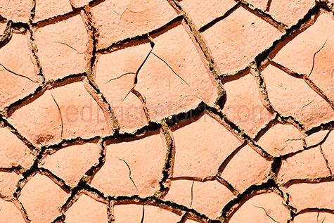 dry;dried;dried up;dry land;dried land;dry earth;dried earth;cracked;crack;cracks;cracked earth;cracked land;dry soil;drought;droughts;drought stricken land;water crisis;water restrictions;impact of drought;desperate;erosion;environment;environmental;environmental issue;environment issues;close-up;close-ups;close up;close ups;closeup;closeups;close-up view;close-up views;closeup view;closeup views;close-up views;close-up view's;close up views;closeup views;background;backgrounds;back ground;back grounds;split;spilts;splitting;ground;cracked ground;dry ground;australia;australian;aus;brown;browns;colour brown;color brown