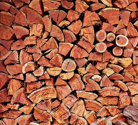 wood;firewood;fire wood;wood stack;wood stacks;firewood stack;firewood stacks;fire wood stack;fire wood stacks;wood heap;wood heaps;firewood heap;firewood heaps;fire wood heap;fire wood heaps;pile;piles;piled;piled up;wood pile;wood piles;firewood pile;firewood piles;fire wood pile;fire wood piles;piled wood;piled firewood;piled fire wood;stack;stacks;stacked;stacked up;wood stacked;firewood stacked;fire wood stacked;stacked wood;stacked firewood;stacked fire wood;grey gum;grey gum wood;flooded gum;flooded gum wood;wood chop;wood chopper;wood choppers;chop;chops;chopped;chopped wood;chopped firewood;chopped fire wood;tree;trees;cut;cuts;cut wood;cut firewood;cut fire wood;deforest;deforestation;industry;timber;timbers;environment;environments;environmental;environmental issue;environmental issues;conservation;conserve;global issue;global issues;global warming;destruction;grain;grains;wood grain;wood grains;timber grain;timber grains;red;reds;colour red;color red;royalty free;rf;royalty free image;royalty free images;rf image;rf images;close-up;close-ups;close up;close ups;closeup;closeups;close-up view;close-up views;closeup view;closeup views;close-up views;close-up views;close up views;closeup views;copyspace;copy space;textspace;text space;square;at;on;in;and;&;+