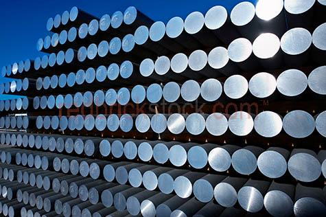 aluminum;metal;metals;aluminum rod;aluminum rods;aluminum pole;aluminum poles;metal pole;metal poles;aluminum products;aluminum product;aluminum factory;aluminum manufacturer;aluminum manufacturing;aluminum industry;aluminum industries;aluminium extrusion;structural metal;structural metals