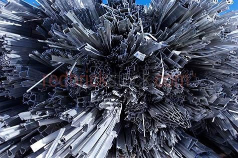 aluminum;metal;metals;aluminum rod;aluminum rods;aluminum products;aluminum product;aluminum factory;aluminum manufacturer;aluminum manufacturing;aluminum industry;aluminum industries;aluminium extrusion;structural metal;structural metals;scrap metal;scrap metals;recycling metal;recycle metal;recycling aluminum;recycle aluminum;recycling metals;recycle metals