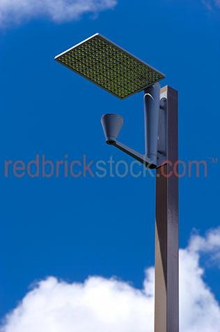 solar;solar panels;solar panel;solar power;solar powered;solar street lighting;solar street lights;solar street light;light;lights;lamp;lamps;street lamp;street lamps;public;public area;public areas;urban;pole;stand-alone;solar powered;self powered;self-powered;green energy;energies;environmentally friendly;eco;economy;economical;alternative;alternate;conservation;conserve;sustainable;sustain;renewable;blue sky;blue skies;cloud;clouds;cumulus nimbus;energy;panel;panels;power;green;low carbon;carbon neutral;carbon offset;carbon off-set;off-set;off-setting;off set;off setting;led light;led lights;clean;clean energy;electricity;electrical;solar cell;solar cells;photovoltaic cells;photovoltaic cell;PVs;PVÕs;solar pv;technology;technologies