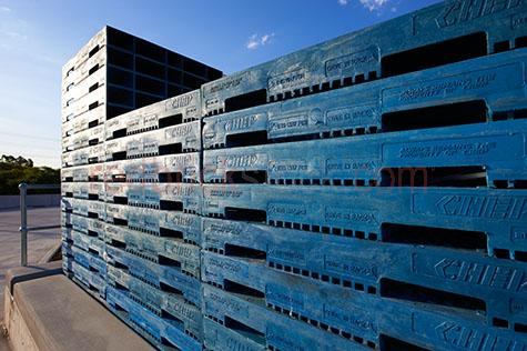 pallet;pallet;industrial pallet;industrial pallets;industrial;pile;piles;piled;pile of pallets;piles of pallets;pile of industrial pallets;piles of industrial pallets;stack;stacks;stacked;stack of pallets;stack of industrial pallets;stacked pallets;stacked industrial pallets;blue;blues;colour blue;color blue;blue pallet;blue pallets;blue industrial pallets;blue industrial pallet;forklift pallet;forklift pallets;fork lift pallet;fork lift pallets;close-up;close-ups;close up;close ups;closeup;closeups;close-up view;close-up views;closeup view;closeup views;close-up views;close-up view's;close up views;closeup views;chep;chep pallet;chep pallets;chep industrial pallet;chep industrial pallets;pallet bay;pallet bays;empty;empty pallet;empty pallets;empty forklift pallet;empty forklift pallets;repetition;industrial site;industrial sites;skid;skids;blue skid;blue skids;plastic;plastic pallet;plastic pallets;plastic forklift pallet;plastic forklift pallets;transport pallet;transport pallets