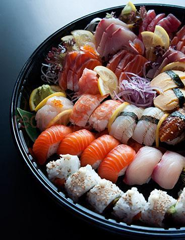 sushi;sushi roll;sushi rolls;seafood;sea food;seafoods;sea foods;prawn;prawns;prawn sushi;prawn sushi roll;prawn sushi rolls;salmon;salmon sushi;salmon sushi roll;salmon sushi rolls;fish;fishes;fish sushi;fish sushi roll;fish sushi rolls;nori;sushi nori;raw;raw food;raw foods;raw fish;raw fishes;smoked salmon;smoked salmon sushi;smoked salmon sushi roll;smoked salmon sushi rolls;close-up;close-ups;close up;close ups;closeup;closeups;close-up view;close-up views;closeup view;closeup views;close-up views;close-up view's;close up views;closeup views;plate;plates;plated;plated food;plated foods;food;foods;healthy;healthy eating;healthy food;healthy foods;asian;asian cuisine;asian cuisines;japanese;japanese cuisine;japanese cuisines;tradition;traditions;traditional;traditional food;traditional foods;traditional asian food;traditional asian foods;traditional japanese food;traditional japanese foods;seaweed;sea weed;seaweeds;sea weeds;seaweed roll;seaweed rolls;sea weed roll;sea weed rolls;light meal;light meals;meal;meals;contemporary food;contemporary foods;garnish;garnishes;garnished;garnished food;garnished foods;garnished meal;garnished meals;food garnish;food garnishes;meal garnish;meal garnishes;presentation;food presentation;food presentations;caviar;fish egg;fish eggs;lemon;lemons;lemon garnish;lemon garnishes;onion;onions;purple onion;purple onions;spanish onion;spanish onions;ginger;gingers;sesame seed;sesame seeds;flavour;flavours;flavor;flavors;restaurant;restaurants;assortment;assortments;assorted;assortment of sushi;assortments of sushi;sushi assortment;sushi assortments;assorted sushi;variety;varieties;variety of sushi;varieties of sushi;sushi variety;sushi varieties;still;stills;still life;platter;platters;sushi platter;sushi platters;food platter;food platters;asian food platter;asian food platters;japanese food platter;japanese food platters