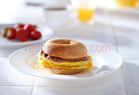 egg;eggs;omelette;omelettes;egg on toast;eggs on toast;cheese omelette;cheese omelettes;sausage;sausages;meat;meats;bagel;bagels;sausage and egg on bagel;breakfast bagel;breakfast begals;breakfast;breakfasts;brekkie;brekkies;morning;meal;meals;dish;dishes;plate;plates;prepared dish;prepared dishes;portions;portion;prepared;serving;servings;main course;main courses;maincourse;dining setting;dining settings;dining table;dining tables