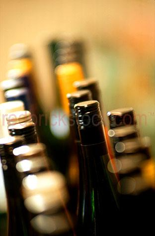 wine bottles;wine bottle;wines;wine;glass;fine wine;fine wines;bottle;bottles;drink;drinks;alcohol;alcoholic;beverage;beverages;red wine;red wines;white wine;white wines;cellar;wine cellar;cellars;wine cellars;liquor;liquors;vineyard;vineyards