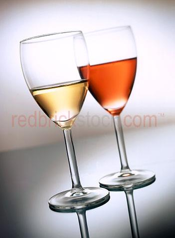 glass;glasses;glass of wine;glasses of wine;alcohol;red wine;red wines;white wine;white wines;dining;restaurant;restaurants;beverage;beverages;antioxidants;anti oxidants;anti-oxidants;grapes;winery;wines;celebrate;celebration;healthy;health benefits;health benefit;liquor;liquors;on white;cut out;cut outs;cut-out;cut-outs