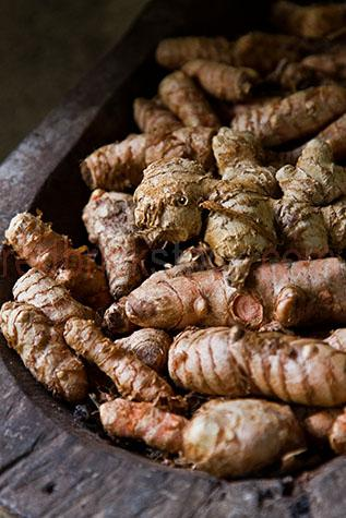oriental;close up;close ups;close-up;close-ups;flavour;flavours;flavor;flavors;flavouring;flavoring;flavourings;flavorings;flavoured;flavored;ginger;gingers;ginger root;powdered ginger;ginger powder;india;indian;ingredient;ingredients;spice;spices;spicy;aitutaki;cook islands;cook island;pile;piles;group;groups;raw;uncooked;whole;uncut;unsliced;un-sliced;healthy;health