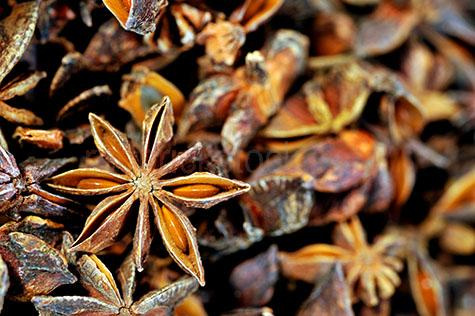 star;stars;anise;spice;spices;spicy;star shaped;star shape;rustic;aniseed;dried;ingredient;ingredients;flavour;flavor;flavours;flavor;flavouring;flavoring