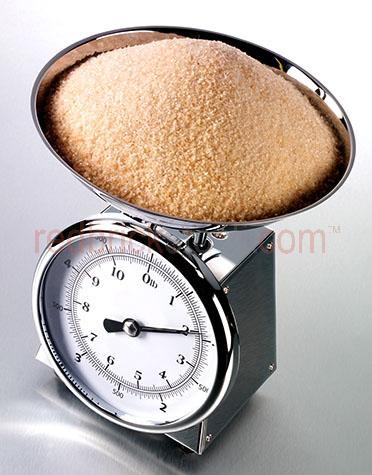 kitchen scales;kitchen scale;kitchenware;kitchen ware;kitchen;kitchens;scales;scale;metal;metals;chrome;measure;measuring;measures;weights;weight;weighing;ingredient;ingredients;stainless steel;appliance;appliances;bowl;bowls;heavy;uncooked;raw;uncooked rice;grain;grains;long grain rice;brown sugar;sugar;sugars;granules;granule;granulated;sucrose;sweetener;baking;bake;ingredient;ingredients;cane sugar;cane sugars
