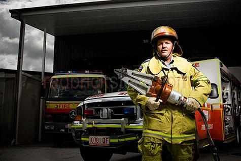 firefighter; firefighters; firefighting; fireman; firemen; fire fighter; fire fighters; fire fighting; fire man; fire men; australian firefighter; australian firefighters; australian firefighting; australian fireman; australian firemen; australian fire fighter; australian fire fighters; australian fire fighting; australian fire man; australian fire men; rescue; rescues; rescuer; rescuers; rescuing; fire rescue; fire rescues; fire rescuer; fire rescuers; emergency rescue; emergency rescues; emergency rescuer; emergency rescuers; emergency; emergencies; emergency service; emergency services; emergency rescue service; emergency rescue services; fire emergency service; fire emergency services; fire emergency rescue service; fire emergency rescue services; fire and rescue; fire & rescue; fire and rescue service; fire and rescue services; fire & rescue service; fire & rescue services; fire and rescue emergency service; fire and rescue emergency services; fire & rescue emergency service; fire & rescue emergency services; firetruck; firetrucks; fire truck; fire trucks; firefighting truck; firefighting trucks; fire fighting truck; fire fighting trucks; emergency truck; emergency trucks; rescue truck; rescue trucks; fire vehicle; fire vehicles; firefighting vehicle; firefighting vehicles; fire fighting vehicle; fire fighting vehicles; emergency vehicle; emergency vehicles; rescue vehicle; rescue vehicles;  fire engine; fire engines; jaws of life; tool; tools; rescue tool; rescue tools; emergency tool; emergency tools; emergency rescue tool; emergency rescue tools; firefighting tool; firefighting tools; fire fighting tool; fire fighting tools; firefighter tool; firefighter tools; fire fighter tool; fire fighter tools; fireman tool; fireman tools; firemen tool; firemen tools; hydraulic tool; hydraulic tools; hydraulic; cutter; cutters; spreader; spreaders; spreader-cutter; spreader-cutters; spreader cutter; spreader cutters; power tool; power tools; industrial tool; industrial tools; equipment; industrial equipment; firefighting equipment; fire fighting equipment; rescue equipment; emergency rescue equipment; hold; holds; holding; holding jaws of life; firefighter holding jaws of light; fire fighter holding jaws of life; fireman holding jaws of life; fire man holding jaws of life; rescue worker holding jaws of life; man holding jaws of life; person holding jaws of life; rescue worker; rescue workers; workman; workmen; worker; workers; people; person; australian person; australian people; australian; australians; man; men; guy; guys; male; males; australian man; australian men; australian guy; australian guys; australian male; australian males; work; works; working; at work; workplace; workplaces; at the workplace; in the workplace; uniform; uniforms; firefighter uniform; firefighter uniforms; fire fighter uniform; fire fighter uniforms; fireman uniform; fireman uniforms; fire man uniform; fire man uniforms; firemen uniform; firemen uniforms; fire men uniform; fire men uniforms; safety gear; safety clothing; personal protective equipment; ppe; safety equipment; protective equipment; protective gear; protective clothing; protection; safety protection; safety hat; safety hats; hard hat; hard hats; hat; hats; mask; masks; safety mask; safety masks; glove; gloves; high visual; high vis; hi vis; high visual clothing; high vis clothing; hi vis clothing; high visual clothes; high vis clothes; hi vis clothes; industry; industries; industrial; firefighting industry; firefighting industries; fire fighting industry; fire fighting industries; fire department; fire departments; fire brigade; fire brigades; hero; heroes; australian hero; australian heroes; serious; serious expression; serious expressions; serious look; serious looks; looking serious; working outdoors; outdoors; outside; australia; aus; queensland; qld; sky; skies; cloud; clouds; one; 1; one person; 1 person; age; ages; age group; age groups; 50-55 years; 50 to 55 years; 50-55 yrs; 50 to 55 yrs; 50-55 years old; 50 to 55 years old; 50-55 yrs old; 50 to 55 yrs old; ages 50-55 years; ages 50 to 55 years; ages 50-55 yrs; ages 50 to 55 yrs; ages 50-55 years old; ages 50 to 55 years old; ages 50-55 yrs old; ages 50 to 55 yrs old; 50's; fifties; early 50's; early fifties; mid 50's; mid fifties; adult; adults; mature adult; mature adults; middle aged; middle-aged; copyspace; copy space; textspace; text space; close-up; close-ups; close up; close ups; closeup; closeups; close-up view; close-up views; closeup view; closeup views; close-up views; close-up views; close up views; closeup views; and;
