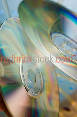 cd; cd's; cds; compact disc; compact discs; disc; discs; compact disk; compact disks; diskl disks; dvd; dvd's; dvds; digital versatile disc; digital versatile discs; digital video disc; digital video discs; digital; data; data storage; data storages; media; media storage; media storages; technology; technologies; it; information technology; computer; computers; computing; file; files; copy; copies; copying; copy data; data copies; copying data; save; saves; saving; saving data; file copies; copying files; saving files; copying information; saving information; record; records; recording; recording data; recording files; recording media; cd rom; cd roms; cdrw; cdrw's; writeable; writable cd; writeable cd's; writeable cds; writeable dvd; writeable dvd's; writeable dvds; music; listening to music; colourful; colorful; illegal copying; piracy; pirating music; pirating movies; stealing music; stealing movies; steal; steals; stealing; reflection; reflections; close-up; close-ups; close up; close ups; closeup; closeups; close-up view; close-up views; closeup view; closeup views; close-up views; close-up views; close up views; closeup views; copyspace; copy space; textspace; text space; and;