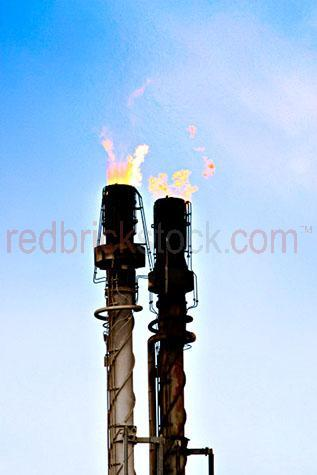 industrial stack; industrial stacks; stack; stacks; industrial flare stack; industrial flare stacks; flare stack; flare stacks; industrial gas flare; industrial gas flares; gas flare; gas flares; chimney stack; chimney stacks; chimney; chimneys; industrial chimney; industrial chimneys; chimney flue; chimney flues; industrial chimney flue; industrial chimney flues; flue gas; flue gases; flue; flues; industrial flue; industrial flues; industrial ventilation; ventilation; ventilating; ventilated; ventilate; ventilates; power station; power stations; power plant; power plants; generating plant; generating plants; electricity; electric; generating electricity; generator; generators; electricity generator; electricity generators; energy; industrial site; industrial sites; work site; work sites; on industrial site; on industrial sites; on work site; on work sites; at industrial site; at industrial sites; at work site; at work sites; industrial; industry; industries; gas industry; gas industries; electrical industry; electrical industries; industrial plant; industrial plants; industrial gas; industrial gases; propane; butane; flammable; flammable gas; flammable gases; natural gas; natural gases; energy; power; efinery; refineries; industrial refinery; industrial refineries; gas refinery; gas refineries; petroleum refinery; petroleum refineries; oil refinery; oil refineries; pollution; pollute; pollutes; polluting; polluted; air pollution; environment pollution; environmental polluting; polluting the air; polluting the environment; emission; emissions; environment; environmental; environmental damage; environmental issue; environmental issues; environmental impact; environmental impacts; environmental effects; environmental effects; burning off; burn; burns; burning; combustion; gas combustion; fuel combustion; petroleum combustion; flame; flames; fire; fires; fire flame; fire flames; climate change; global warming; factory; factories; industrial factory; industrial factorie