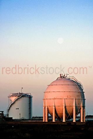 tank; tanks; liquid tank; liquid tanks; storage tank; storage tanks; liquid storage tank; liquid storage tanks; petroleum gas; petroleum gases; liquified petroleum gas; liquified petroleum gases; lpg; gpl; lp gas; petroleum tank; petroleum tanks; petroleum storage tank; petroleum storage tanks; petroleum; petroleum gas tank; petroleum gas tanks; petroleum gas storage tank; petroleum gas storage tanks; liquified petroleum gas tank; liquified petroleum gas tanks; liquified petroleum gas storage tank; liquified petroleum gas storage tanks; petrol tank; petrol tanks; petrol storage tank; petrol storage tanks; petrol; petrols; fuel tank; fuel tanks; fuel storage tank; fuel storage tanks; fuel; fuels; industrial tank; industrial tanks; industrial storage tank; industrial storage tanks; gas tank; gas tanks; gas storage tank; gas storage tanks; gas; gases; liquid gas; liquid gases; container; containers; storage container; storage containers; storage; storages; storing; industrial; industry; industries; gas industry; gas industries; energy industry; energy industries; energy; energies; industrial site; industrial sites; work site; work sites; on industrial site; on industrial sites; on work site; on work sites; at industrial site; at industrial sites; at work site; at work sites; ladder; ladders; industrial ladder; industrial ladders; steps; industrial steps; industrial gas; industrial gases; propane; butane; flammable; flammable gas; flammable gases; natural gas; natural gases; power; industrial plant; industrial plants; refinery; refineries; industrial refinery; industrial refineries; gas refinery; gas refineries; petroleum refinery; petroleum refineries; oil refinery; oil refineries; environment; environmental; environmental damage; environmental issue; environmental issues; environmental impact; environmental impacts; environmental effects; environmental effects; climate change; global warming; factory; factories; industrial factory; industrial factories; occupation; occupations; job; jobs; vocation; vocations; employment; australian occupation; australian occupations; australian job; australian jobs; australian employment; employee; employees; australian employee; australian employees; career; careers; australian career; australian careers; australia; australian; aus; sunset; sunsets; sunsetting; sun set; sun sets; sun setting; sunset sky; sunset skies; sun set sky; sun set skies; sky; skies; dusk; against sunset sky; against sun set sky; moon; moons; full moon; full moons; copyspace; copy space; textspace; text space; and; &; +;