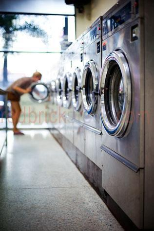 laundrette;laundrettes;laundry;laundromat;laundro-mat;laundrymat;laundry-mat;laundro-mats;laundrys;laundry's;coin laundry's;washing;washing machine;washing machines;coin laundry;coin laundry's;coin laundrys;coin laundry's;coin operated laundry;coin operated laundrys;coin operated;laundry's;coin-operated laundry's;coin-operated laundrys;coin-operated laundry's;public laundry;public laundrys;public laundry's;public laundrymat;public laundrett;public laundrettes;coin operated laundrette;coin operated laundrettes;coin-perated laundrette;coin-operated laundrettes;stainless-steel washing machine;stainless-steel washing machines;stainless steel washing machine;stainless steel washing machines;services;public services;cleanli-ness;cleanliness;flatting;student accomodation;backpacking;backpackers