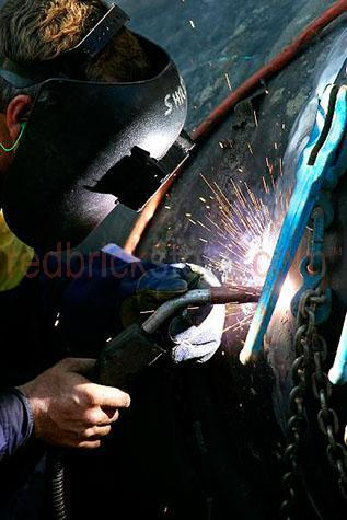 weld; welds; welding; welder; welders; welding metal; man welding; men welding; guy welding; guys welding; person welding; people welding; welding metal; metal; metals; welding mask; welding masks; mask; masks; safety mask; safety masks; wearing welding mask; man wearing welding mask; men wearing welding mask; guy wearing welding mask; guys wearing welding mask; person wearing welding mask; people wearing welding mask; man wearing mask; men wearing mask; guy wearing mask; guys wearing mask; person wearing mask; people wearing mask; man wearing safety mask; men wearing safety mask; guy wearing safety mask; guys wearing safety mask; person wearing safety mask; people wearing safety mask; eye protection; eye safety protection; melt; melts; melting; melting metal; metal melting; spark; sparks; sparking; welding spark; welding sparks; welding sparking; construction; construction site; construction sites; construct; constructs; constructing; industrial site; industrial sites; industrial; industry; industries; work site; work sites; factory; factories; welding factory; welding factories; industrial factory; industrial factories; work factory; work factories; working factory; working factories; on construction site; on construction sites; on industrial site; on industrial sites; on work site; on work sites; at construction site; at construction sites; at industrial site; at industrial sites; at work site; at work sites; industry; industries; industrial; construction industry; construction industries; welding industry; welding industries; engineer; engineers; engineering; construction worker; construction workers; workman; workmen; tradesperson; tradespeople; trades person; trades people; tradey; tradie; tradeys; tradies; people; person; australian person; australian people; australian; australians; man; men; guy; guys; male; males; australian man; australian men; australian guy; australian guys; australian male; australian males; uniform; uniforms; welder uniform; welder uniforms; welding uniform; welding uniforms; safety gear; safety clothing; personal protective equipment; ppe; safety equipment; protective equipment; protective gear; protective clothing; protection; safety protection; construction material; construction materials; welding material; welding materials; industrial equipment; construction equipment; welding equipment; equipment; labourer; labourers; labouring; occupation; occupations; job; jobs; vocation; vocations; employment; australian occupation; australian occupations; australian job; australian jobs; australian employment; employee; employees; australian employee; australian employees; career; careers; australian career; australian careers; work; works; working; worker; workers; at work; workplace; workplaces; at the workplace; in the workplace; high visual; high vis; hi vis; high visual clothing; high vis clothing; hi vis clothing; high visual clothes; high vis clothes; hi vis clothes; glove; gloves; safety glove; safety gloves; working indoors; working inside; working outside; working outdoors; australia; australian; aus; one; 1; one person; 1 person; age; ages; age group; age groups; 20-25 years; 20 to 25 years; 20-25 yrs; 20 to 25 yrs; 20-25 years old; 20 to 25 years old; 20-25 yrs old; 20 to 25 yrs old; ages 20-25 years; ages 20 to 25 years; ages 20-25 yrs; ages 20 to 25 yrs; ages 20-25 years old; ages 20 to 25 years old; ages 20-25 yrs old; ages 20 to 25 yrs old; 20's; twenties; early 20's; early twenties; mid 20's; mid twenties; young adult; young adults; adult; adults; 25-30 years; 25 to 30 years; 25-30 yrs; 25 to 30 yrs; 25-30 years old; 25 to 30 years old; 25-30 yrs old; 25 to 30 yrs old; ages 25-30 years; ages 25 to 30 years; ages 25-30 yrs; ages 25 to 30 yrs; ages 25-30 years old; ages 25 to 30 years old; ages 25-30 yrs old; ages 25 to 30 yrs old; late 20's; late twenties; 30-35 years; 30 to 35 years; 30-35 yrs; 30 to 35 yrs; 30-35 years old; 30 to 35 years old; 30-35 yrs old; 30 to 35 yrs old; ages 30-35 years; ages 30 to 35 years; ages 30-35 yrs; ages 30 to 35 yrs; ages 30-35 years old; ages 30 to 35 years old; ages 30-35 yrs old; ages 30 to 35 yrs old; 30's; thirties; early 30's; early thirties; mid 30's; mid thirties; mature adult; mature adults; 35-40 years; 35 to 40 years; 35-40 yrs; 35 to 40 yrs; 35-40 years old; 35 to 40 years old; 35-40 yrs old; 35 to 40 yrs old; ages 35-40 years; ages 35 to 40 years; ages 35-40 yrs; ages 35 to 40 yrs; ages 35-40 years old; ages 35 to 40 years old; ages 35-40 yrs old; ages 35 to 40 yrs old; 30's; 40-45 years; 40 to 45 years; 40-45 yrs; 40 to 45 yrs; 40-45 years old; 40 to 45 years old; 40-45 yrs old; 40 to 45 yrs old; ages 40-45 years; ages 40 to 45 years; ages 40-45 yrs; ages 40 to 45 yrs; ages 40-45 years old; ages 40 to 45 years old; ages 40-45 yrs old; ages 40 to 45 yrs old; 40's; fourties; forties; early 40's; early fourties; early forties; mid 40's; mid fourties; mid fourties; 5-50 years; 45 to 50 years; 45-50 yrs; 45 to 50 yrs; 45-50 years old; 45 to 50 years old; 45-50 yrs old; 45 to 50 yrs old; ages 45-50 years; ages 45 to 50 years; ages 45-50 yrs; ages 45 to 50 yrs; ages 45-50 years old; ages 45 to 50 years old; ages 45-50 yrs old; ages 45 to 50 yrs old; late 40's; late fourties; late forties; middle aged; middle-aged; copyspace; copy space; textspace; text space; close-up; close-ups; close up; close ups; closeup; closeups; close-up view; close-up views; closeup view; closeup views; close-up views; close-up views; close up views; closeup views; and; &; +;