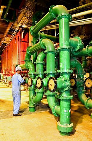 power station; power stations; power plant; power plants; generating plant; generating plants; electricity; electric; generating electricity; generator; generators; electricity generator; electricity generators; energy; work; works; working; worker; workers; at work; workplace; workplaces; at the workplace; in the workplace; work site; work sites; industrial site; industrial sites; industrial; industry; industries; electrical industry; electrical industries; power industry; power industries; energy industry; energy industries; engineer; engineers; engineering; electrical engineer; electrical engineers; electrical engineering; workman; workmen; tradesperson; tradespeople; trades person; trades people; tradey; tradie; tradeys; tradies; people; person; australian person; australian people; australian; australians; man; men; guy; guys; male; males; australian man; australian men; australian guy; australian guys; australian male; australian males; on industrial site; on industrial sites; on work site; on work sites; at industrial site; at industrial sites; at work site; at work sites; uniform; uniforms; safety gear; safety clothing; personal protective equipment; ppe; safety equipment; protective equipment; protective gear; protective clothing; protection; safety protection; safety hat; safety hats; hard hat; hard hats; hat; hats; power; industrial plant; industrial plants; emission; emissions; environment; environmental; environmental damage; environmental issue; environmental issues; environmental impact; environmental impacts; environmental effects; environmental effects; climate change; global warming; actory; factories; industrial factory; industrial factories; factory work; factory worker; factory workers; chemical; chemicals; occupation; occupations; job; jobs; vocation; vocations; employment; australian occupation; australian occupations; australian job; australian jobs; australian employment; employee; employees; australian employee; australian employees; career