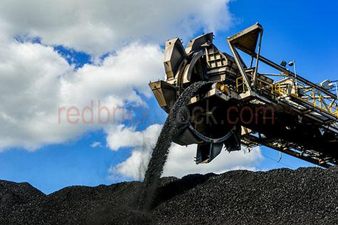 coal;coal mine;coal mines;coal mining;south australia;sa;south australian;australia;australian;aus;mine;mines;mining;open cut;open cut mine;open cut mining;open cut mines;mining coal;coal seam;mining machinery;stacker;stackers;stockpile;stockpiles;resource;resources;raw materials;industry;industrial;heavy industry;environment;environmental;environmental damage;scarred land;day;daytime;day time;blue sky;blue skies;cloud;clouds;gravel;machinery;mining machinery;heavy machinery;coal mining machinery;blue;blues;colour blue;color blue;rio tinto;blair athol;blair athol mine;blair athol mines;close-up;close-ups;close up;close ups;closeup;closeups;close-up view;close-up views;closeup view;closeup views;close-up views;close-up view's;close up views;closeup views;copyspace;copy space;textspace;text space