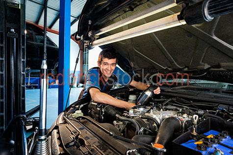 mechanic;mechanics;mechanical;mechanic industry;mechanic industries;mechanical industry;mechanical industries;industry;industries;industrial;workshop;workshops;mechanic workshop;mechanic workshops;garage;garages;mechanic garage;mechanic garages;shed;sheds;mechanic shed;mechanic sheds;exhaust;exhausts;car exhaust;car exhausts;car part;car parts;fitting exhaust;fitting car parts;mechanic fitting exhaust;mechanic fitting car parts;car hood;car hoods;car bonnet;car bonnets;engine;engines;car engine;car engines;workman;workmen;tradesperson;tradespeople;trades person;trades people;tradey;tradie;tradeys;tradies;apprentice;apprentices;apprenticeship;apprenticeships;people;person;australian person;australian people;australian;australians;aussie;aussies;man;men;guy;guys;male;males;australian man;australian men;australian guy;australian guys;australian male;australian males;occupation;occupations;job;jobs;vocation;vocations;employment;australian occupation;australian occupations;australian job;australian jobs;australian employment;employee;employees;australian employee;australian employees;career;careers;australian career;australian careers;work;works;working;worker;workers;at work;workplace;workplaces;at the workplace;in the workplace;work site;work sites;industrial site;industrial sites;uniform;uniforms;working indoors;working inside;mechanic working;mechanics working;tool;tools;work tool;work tools;mechanic tool;mechanic tools;work equipment;mechanic equipment;australia;close-up;close-ups;close up;close ups;closeup;closeups;close-up view;close-up views;closeup view;closeup views;close-up views;close-up views;close up views;closeup views;copyspace;copy space;textspace;text space