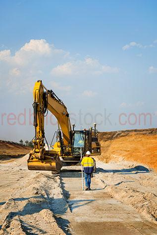 coal;coal mine;coal mines;coal mining;mine;mines;mining;mine site;mine sites;open cut;open cut mine;open cut mining;open cut mines;mining coal;coal seam;quarry;quarries;quarry's;mining vehicle;mining vehicles;excavator;excavators;mining excavator;mining excavators;excavating;digger;diggers;mining digger;mining diggers;jcb;jcbs;resource;resources;raw materials;industry;industrial;heavy industry;environment;environmental;environmental damage;scarred land;day;daytime;day time;machinery;mining machinery;heavy machinery;coal mining excavator;coal mining excavators;coal mining machinery;australia;australian;aus;copyspace;copy space;textspace;text space;blue sky;blue skies;industry;industries;industrial;industrial site;industrial sites;work;works;working;worker;workers;miner;miners;high visual clothing;high vis clothing;safety clothing;safety gear;hard hat;hard hats