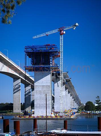 gateway bridge; the gateway bridge; gateway bridge brisbane; the gateway bridge brisbane; gateway bridge upgrade; gateway upgrade; upgrading gateway bridge; the gateway bridge upgrade; the gateway upgrade; upgrading gateway bridge; upgrading the gateway bridge; upgrading gateway; upgrading the gateway; upgrade; upgrades; upgrading; upgraded; gateway bridge project; the gateway bridge project; gateway project; the gateway project; gateway bridge upgrade project; the gateway bridge upgrade project; gateway upgrade project; the gateway upgrade project; upgrade project; upgrade projects;  second gateway bridge; the second gateway bridge; gateway motorway; the gateway motorway; motorway; motorways; sir leo hielscher bridges; roadwork; roadworks; road work; road works; construction; construction site; construction sites; construct; constructs; constructing; building site; building sites; build; builds; building; builder; builders; industrial site; industrial sites; industrial; industry; industries; development site; development sites; development; developments; developing; developer; developers; work site; work sites; on construction site; on construction sites; on building site; on building sites; on industrial site; on industrial sites; on development site; on development sites; on work site; on work sites; at construction site; at construction sites; at building site; at building sites; at industrial site; at industrial sites; at development site; at development sites; at work site; at work sites; engineer; engineers; engineering; labourer; labourers; labouring; construction industry; construction industries; building industry; building industries; construction worker; construction workers; workman; workmen; tradesperson; tradespeople; trades person; trades people; tradey; tradie; tradeys; tradies; team work; teamwork; scaffolding; scaffold; scaffolds; construction material; construction materials; building material; building materials; heavy machinery; machinery; industrial machinery; industrial equipment; construction equipment; building equipment; development equipment; equipment; crane; cranes; tower crane; tower cranes; crane cabin; crane cabins; tower crane cabin; tower crane cabins; construction crane; construction cranes; balance crane; balance cranes; jib; jibs; crane jib; crane jibs; counter jib; counter jibs; counter-jib; counter-jibs; crane counter jib; crane counter jibs; crane counter-jib; crane counter-jibs; work; works; working; worker; workers; at work; workplace; workplaces; at the workplace; in the workplace; brisbane; eastern brisbane; east brisbane; queensland; qld; australia; australian; aus; bridge; bridges; brisbane bridge; brisbane bridges; queensland bridge; queensland bridges; qld bridge; qld bridges; australian bridge; australian bridges; main roads; department of main roads; the department of main roads; road; roads; road bridge; road bridges; queensland road; queensland roads; qld road; qld roads; infrastructure; infrastructures; iconic; icon; icons; brisbane icon; brisbane icons; iconic brisbane; brisbane landmark; brisbane landmarks; brisbane land mark; brisbane land marks; transport; transports; transporting; transportation; brisbane transport; brisbane transports; brisbane transportation; toll; tolls; toll bridge; toll bridges; toll road; toll roads; brisbane river; river; rivers; water; waters; blue water; waters surface; sky; skies; blue sky; blue skies; clear sky; clear skies; clear blue sky; clear blue skies; day; daytime; day time; during the day; in the daytime; in the day time; daylight; day light; low view; low views; low angle; low angles; from below; looking up; looking up at; copyspace; copy space; textspace; text space; close-up; close-ups; close up; close ups; closeup; closeups; close-up view; close-up views; closeup view; closeup views; close-up views; close-up views; close up views; closeup views; and;