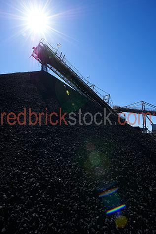 coal;coal pile;coal piles;piled coal;pile of coal;piles of coal;coal mine;coal mines;coal mining;mine;mines;mining;mine site;mine sites;open cut;open cut mine;open cut mining;open cut mines;mining coal;coal seam;quarry;quarries;quarry's;coal terminal;coal terminals;terminal;terminals;resource;resources;raw materials;industry;industrial;heavy industry;mining industry;mining industries;coal seam mine;coal seam mines;coal seam mining;environment;environmental;environmental damage;scarred land;australia;australian;aus;queensland;qld;north queensland;nth queensland;north qld;nth qld;bowen basin;lower bowen basin;central queensland;central qld;industrial site;industrial sites;machinery;machine;machines;heavy machinery;mining machinery;mining machine;mining machines;day;daytime;day time;during the day;blue sky;blue skies;clear blue sky;clear blue skies;clear sky;clear skies;sky;skies;sun;bright sun;sunburst;sun burst;sunray;sunrays;sun ray;sun rays;ray of light;rays of light;sunbeam;sunbeams;sun beam;sun beams;sun flare;sun flares;sun flaring;strip mining;low view;low views;low angle;low angles;close-up;close-ups;close up;close ups;closeup;closeups;close-up view;close-up views;closeup view;closeup views;close-up views;close-up views;close up views;closeup views;coal close-up;coal close-ups;coal close up;coal close ups;coal closeup;coal closeups;coal close-up view;coal close-up views;coal closeup view;coal closeup views;coal close-up views;coal close-up views;coal close up views;coal closeup views