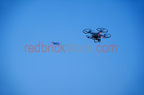 drone;drones;uav;uavs;unmanned aerial vehicle;unmanned aerial vehicles;quadcopter;quadcopters;quad copter;quad copters;unmanned vehicle;unmanned vehicles;vehicle;vehicles;multirotor;multirotors;multi rotor;multi rotors;multi-rotor;multi-rotors;multirotor drone;multirotor drones;multi rotor drone;multi rotor drones;multi-rotor drone;multi-rotor drones;multirotor uav;multirotor uavs;multi rotor uav;multi rotor uavs;multi-rotor uav;multi-rotor uavs;multirotor quadcopter;multirotor quadcopters;multi rotor quadcopter;multi rotor quadcopters;multi-rotor quadcopter;multi-rotor quadcopters;multirotor quad copter;multirotor quad copters;multi rotor quad copter;multi rotor quad copters;multi-rotor quad copter;multi-rotor quad copters;multirotor unmanned aerial vehicle;multirotor unmanned aerial vehicles;multi rotor unmanned aerial vehicle;multi rotor unmanned aerial vehicles;multi-rotor unmanned aerial vehicle;multi-rotor unmanned aerial vehicles;multirotor unmanned vehicle;multirotor unmanned vehicles;multi rotor unmanned vehicle;multi rotor unmanned vehicles;multi-rotor unmanned vehicle;multi-rotor unmanned vehicles;multirotor vehicle;multirotor vehicles;multi rotor vehicle;multi rotor vehicles;multi-rotor vehicle;multi-rotor vehicles;radio control;rc;radio control drone;radio control drones;radio control uav;radio control uav;radio control unmanned aerial vehicle;radio control unmanned aerial vehicles;radio control unmanned vehicle;radio control unmanned vehicles;radio control vehicle;radio control vehicles;helicopter;helicopters;chopper;choppers;dji phantom;phantom;phantom 2;phantom II;gopro;go pro;go-pro;camera;cameras;gopro camera;gopro cameras;go pro camera;go pro cameras;go-pro camera;go-pro cameras;photography;aerial photography;drone photography;uav photography;fly;flies;flying;flight;in flight;flying overhead;flying a drone;flying drone;flying a uav;flying uav;drone flying overhead;uav flying overhead;hover;hovers;hovering;hovering overhead;drone hovering;drones hovering;hovering drone;hovering drones;drone hovering overhead;uav hovering;uavs hovering;uav hovering;uavs hovering;uav hovering overhead;propellor;propellors;drone propellor;drone propellors;uav propellor;uav propellors;surveillance;aerial surveillance;sky;skies;blue sky;blue skies;against blue sky;clear sky;clear skies;against clear sky;clear blue sky;clear blue skies;against clear blue sky;aircraft safety;controlled airspace;airspace;aircraft;aircrafts;airplane;airplanes;aeroplane;aeroplanes;plane;planes;technology;australia;australian;aus;looking up;looking up at;blue;blues;colour blue;color blue;royalty free;rf;royalty free image;royalty free images;rf image;rf images;close-up;close-ups;close up;close ups;closeup;closeups;close-up view;close-up views;closeup view;closeup views;close-up views;close-up views;close up views;closeup views;copyspace;copy space;textspace;text space;at;on;in;and;&;+