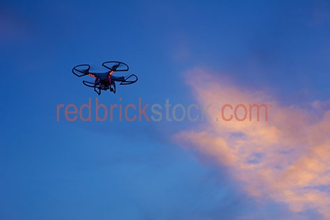 drone;drones;uav;uavs;unmanned aerial vehicle;unmanned aerial vehicles;quadcopter;quadcopters;quad copter;quad copters;unmanned vehicle;unmanned vehicles;vehicle;vehicles;multirotor;multirotors;multi rotor;multi rotors;multi-rotor;multi-rotors;multirotor drone;multirotor drones;multi rotor drone;multi rotor drones;multi-rotor drone;multi-rotor drones;multirotor uav;multirotor uavs;multi rotor uav;multi rotor uavs;multi-rotor uav;multi-rotor uavs;multirotor quadcopter;multirotor quadcopters;multi rotor quadcopter;multi rotor quadcopters;multi-rotor quadcopter;multi-rotor quadcopters;multirotor quad copter;multirotor quad copters;multi rotor quad copter;multi rotor quad copters;multi-rotor quad copter;multi-rotor quad copters;multirotor unmanned aerial vehicle;multirotor unmanned aerial vehicles;multi rotor unmanned aerial vehicle;multi rotor unmanned aerial vehicles;multi-rotor unmanned aerial vehicle;multi-rotor unmanned aerial vehicles;multirotor unmanned vehicle;multirotor unmanned vehicles;multi rotor unmanned vehicle;multi rotor unmanned vehicles;multi-rotor unmanned vehicle;multi-rotor unmanned vehicles;multirotor vehicle;multirotor vehicles;multi rotor vehicle;multi rotor vehicles;multi-rotor vehicle;multi-rotor vehicles;radio control;rc;radio control drone;radio control drones;radio control uav;radio control uav;radio control unmanned aerial vehicle;radio control unmanned aerial vehicles;radio control unmanned vehicle;radio control unmanned vehicles;radio control vehicle;radio control vehicles;helicopter;helicopters;chopper;choppers;dji phantom;phantom;phantom 2;phantom II;gopro;go pro;go-pro;camera;cameras;gopro camera;gopro cameras;go pro camera;go pro cameras;go-pro camera;go-pro cameras;photography;aerial photography;drone photography;uav photography;fly;flies;flying;flight;in flight;flying overhead;flying a drone;flying drone;flying a uav;flying uav;drone flying overhead;uav flying overhead;hover;hovers;hovering;hovering overhead;drone hovering;drones ho