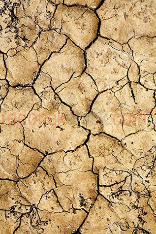 cracked earth.dry soil;drought;drought stricken land;farming;water crisis;impact of drought;droughts
