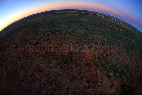 aerial;aerials;outback;out back;country;australian outback;outback australia;northern terriorty;wide angle;sunrise;sunrises;sun rise;sun rises;sunset;sunsets;sun set;sun sets;desert;remote;rural;central australia;wilderness;bush;bushland;bush land;bushlands;bush lands;national park;national parks