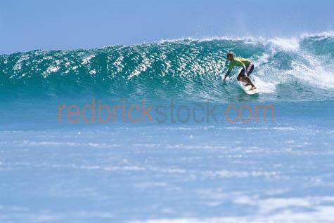 surf;surfing;wave;board;perth;beach;western;australia;guy;man;su;