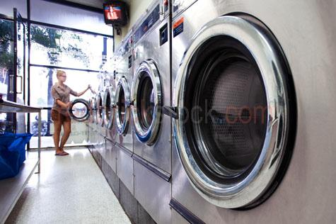 laundrette;laundrettes;laundry;laundromat;laundro-mat;laundrymat;laundry-mat;laundro-mats;laundrys;laundry's;coin laundry's;washing;washing machine;washing machines;coin laundry;coin laundry's;coin laundrys;coin laundry's;coin operated laundry;coin operated laundrys;coin operated;laundry's;coin-operated laundry's;coin-operated laundrys;coin-operated laundry's;public laundry;public laundrys;public laundry's;public laundrymat;public laundrett;public laundrettes;coin operated laundrette;coin operated laundrettes;coin-perated laundrette;coin-operated laundrettes;stainless-steel washing machine;stainless-steel washing machines;stainless steel washing machine;stainless steel washing machines;services;public services;cleanli-ness;cleanliness;flatting;student accomodation;backpacking;backpackers;out of focus;selective focus;backlight;backlit;backlighting;copy space;copyspace;text space;text space