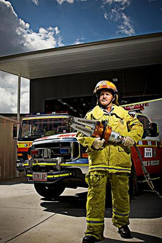 hero;fire;fighter;rescue;engine;station;firefighter;fire fighters;firefighters;rescuer;rescues;rescuers;emergency service;emergency services;worker;workers;workman;workmen;fire and rescue;fire & rescue;heroes;australian hero;australian heroes;australian worker;australian workers;queensland worker;queensland workers;qld worker;qld workers;one man;one person;one worker;one fire fighter;fire engine;fireengine;fire truck;fire trucks;emergency vehicle;emergency vehicles;jaws of life;man holding jaws of life;firefighter holding jaws of life;fire fighter holding jaws of life;rescue worker;rescue workers;occupation;occupations;equipment;rescue equipment;fire department;fire departments;uniform;uniforms;50-55 years;50 to 55 years;50-55 yrs;50 to 55 yrs;mature adult;middle aged;mid;50s;mid 50Õs;mid fifties;45-50 years;45 to 50 years;45-50 yrs;45 to 50 yrs;middle aged;mature adult;mid 40s;mid 40Õs;mid forties
